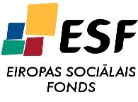 ESF-large.jpg