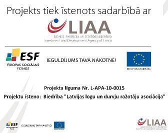 LLDRA WEB_pet _baltija.JPG
