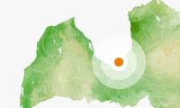 Aplūko kartē